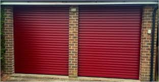 Reasons Why Commercial Roller Shutters Are Best For Protecting Your Business