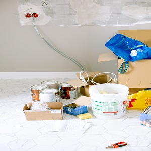 Increase The Lifespan Of Your Paint